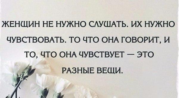 https://pp.vk.me/c628623/v628623845/34a5a/1ItLkl2N4ok.jpg