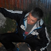 Андрий Пилипик