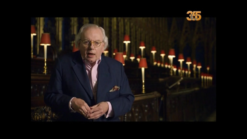 Музыка и Монархия. Дэвид Старки. 03. Great_British_Music(2013)DVB