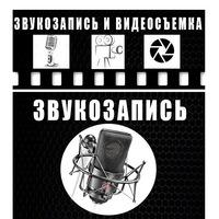 clipfilm39