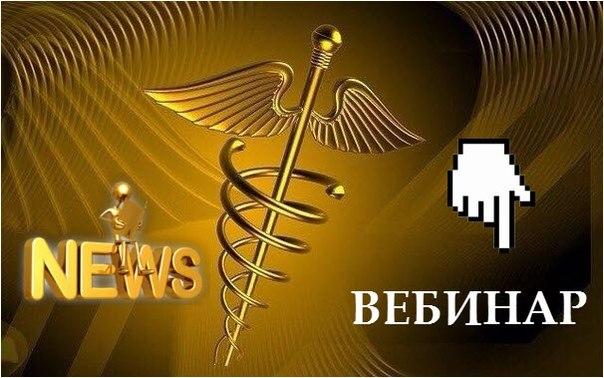 http://pp.vk.me/c628623/v628623929/d812/NHVvIBZqBxY.jpg