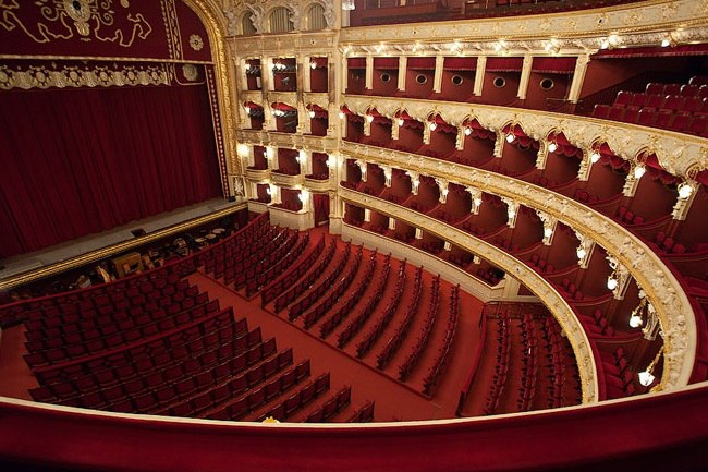 Большой театр купить билеты партер белый петербург купить билеты спектакль