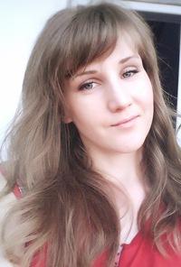 Ибетова Наталья (Романова)