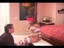 Порно Членистоногая грязнуля Наталья Витренко топ большей мульт нудисты дырки насилуют связал бабушки с собакой с училкой трекер
