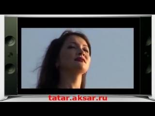 Айгуль Сагынбаева- Туган як
