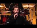 Serj Tankian Goodbye Gate 21 live HD