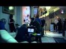 Песня из фильма - Не было бы счастья (Лучшая женщина).mp4