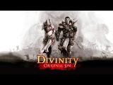Divinity Original Sin Soundtrack (Full)