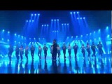 Riverdance - Celtic Spirit &amp Riverdance 2013