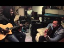 Runkus - Move Yuh Feet - Acoustic Unplugged Reggae