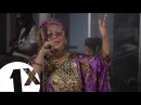 1Xtra in Jamaica - Marcia Griffiths - Stepping Out for 1Xtra In Jamaica 2016