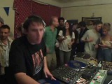 Hudson Mohawke Boiler Room London Hip-Hop DJ Set