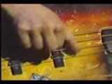 Jaco Pastorius bass Solo at Live under the sky 1984