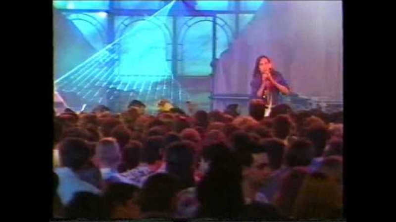 Ramirez Bomba Live version