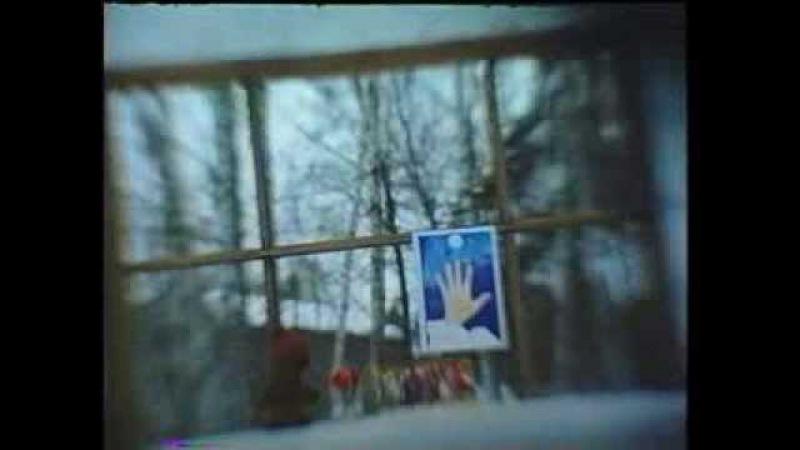 2004 Саша Путря реж Н Бурнос