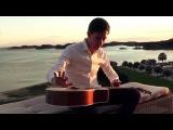 Christoffer Brandsborg - Horizon - Acoustic Guitar