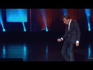 Павел Воля - Политический порно фильм