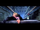 Star Wars Episode III: Revenge of the Sith - Trailer