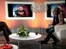 Стала на MTV3 Huomenta Suomi (2011)