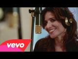 Chiara Civello - Io che non vivo senza te (Videoclip) ft. Gilberto Gil