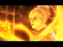 Epic Cinematic   Two Steps From Hell - Archangel (Extended)   Epic Music VN