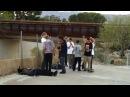 Sk8mafia stee full video