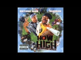 Торчки   /   How High     2001     SOUNDTRACK
