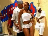 Nelly ft. P. Diddy &amp Murphy Lee - Shake Ya Tailfeather