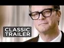 A Single Man (2009) Official Trailer 1 - Colin Firth Movie HD