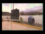 Курск - подводная лодка в мутной воде (2005 д/ф)
