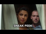 Quantico 1x07 Sneak Peek