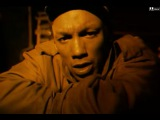 Tricky - 'Aftermath' (Official Video)