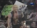 Sid Vicious vs. The Wall 12/20/99
