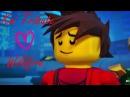 LEGO Ninjago Kai Tribute Wildfire ♪
