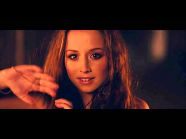 Oonagh feat. Oohmph! u. Santiano - So still mein Herz