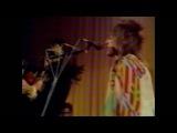 Ronnie Wood, Keith Richards, Rod Stewart-1974 -