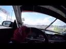 MONSTER DRIFT: Formula D Rd. 3 Orlando Track Preview