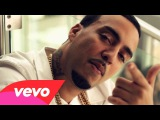 French Montana - Bad Btch ft. Jeremih