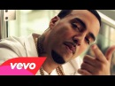 French Montana Jeremih - Bad Bitch (Official Music Video 23.02.2015)