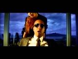 Arash - Arash (Official Video)