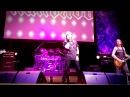 Кипелов - Чёрный ворон (Зеленоград 28.04.12) Монтаж