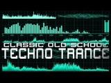 Oldschool Remember TechnoTrance Classics Vinyl Mix 1995-1999