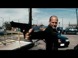 Адреналин 2: Высокое напряжение (2009) © / ФИЛЬМ БОЕВИК / Угарный новый с Джейсон Стэтхемом.