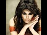 Yasmin Levi - Me Voy