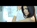 Starkillers &amp Alex Kenji feat. Nadia Ali - Pressure (Alesso Remix) Music Video HD