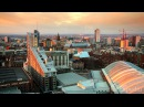 Manchester Vacation Travel Guide   Expedia