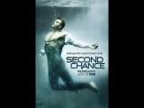 Обзор сериала Второй шанс - Second chance (мнение о пилоте)