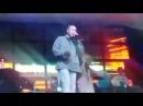 Зануда aka Птаха - Папиросы НК Virus, (06.02.16) Донецк (Новороссия, Донецкая Народная Республика)