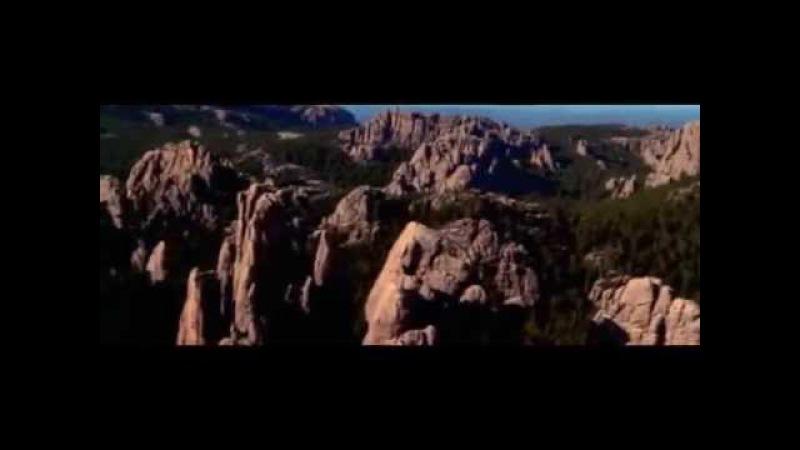 Skins (2002 Full Movie)