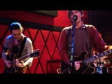 CARNEY - Amelie (Rockwood Music Hall 31814